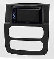 Carav Переходные рамки Carav 11-660 DODGE RAM 2002-2005