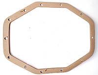 Прокладка крышки картера редуктора заднего моста(EI,EII,EIII)VEER / GASKET (BETWEEN R.A. HOUSING & REAR COVER)