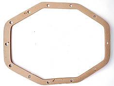 Прокладка кришки картера редуктора заднього моста (EI,EII,EIII) VEER