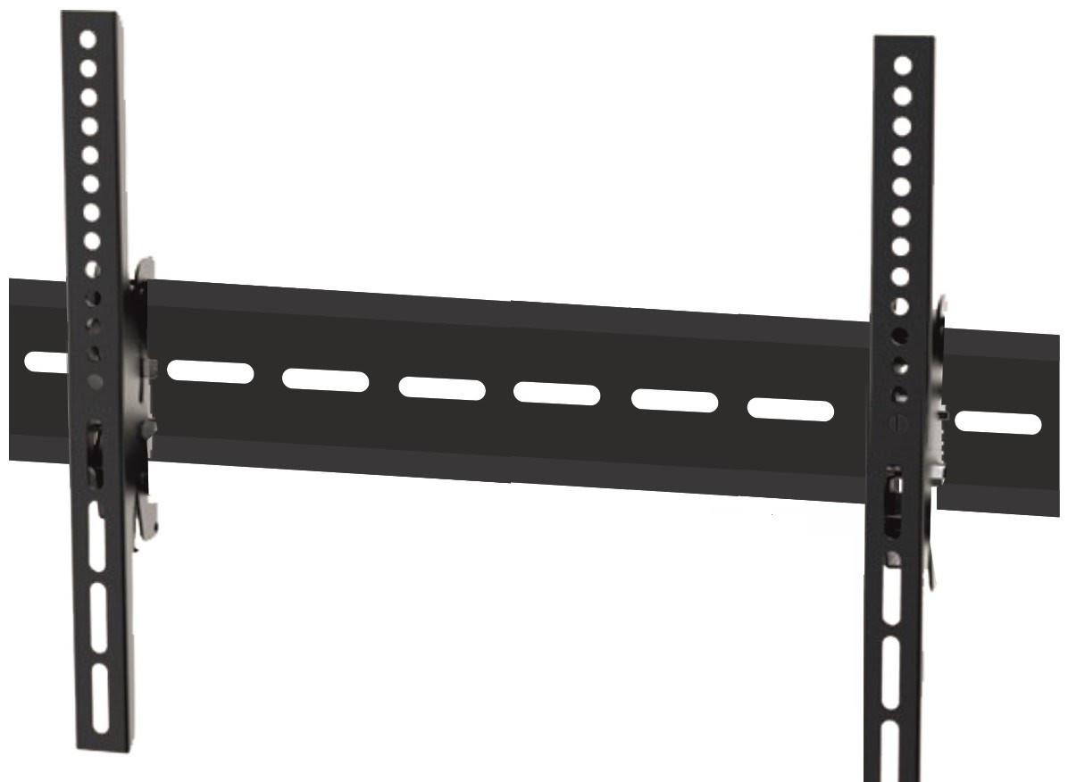 Кронштейн с наклоном vesa 600 * 400 LCD-907MT KR-1009