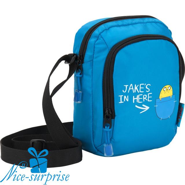 купить сумку для школьника в Одессе