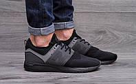 Модные кроссовки мужские нью беленс 247, New Balance 247 RevLite