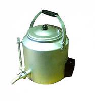 Парафинонагреватель ПЭ-6 электрический (6л.)