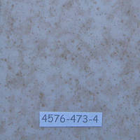 Линолеум коммерческий Grabo Diamond Standart Fresh 4576-473