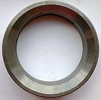 Кольцо моста заднего маслоулавливающее
