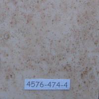 Линолеум коммерческий Grabo Diamond Standart Fresh 4576-474