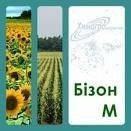 Гербицид Бизон М