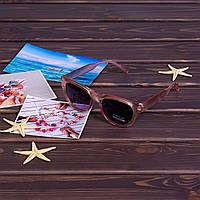 Солнцезащитные стильные очки Fratello Фрателло 008-5
