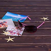 Солнцезащитные качественные и дешевые очки Everon Эвертон 08008-c3