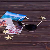 Солнцезащитные очки Everon Эвертон 08008-c2 реплики известных брендов
