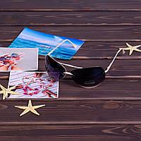 Солнцезащитные недорогие очки Everon Эвертон 08011-c-2 от солнца