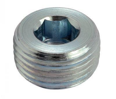 Заглушка  М36x2 DIN 906
