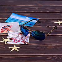 Cолнцезащитные очки женские 2183c5 купить красивые очки от солнца недорого