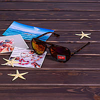Солнцезащитные очки RB4125c7 скидки, распродажа в интернет-магазине очков