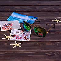 Солнцезащитные очки Рэй-бэн Ray-Ban RB5302-1