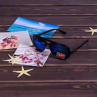 Солнцезащитные очки RB4125c1 купить недорогие реплики брендовых солнцезащитных очков