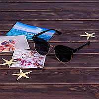 Cолнцезащитные очки 2058c01 купить очки от солнца Украина