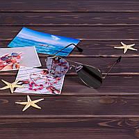 Cолнцезащитные очки 3026-2 каталог женских очков