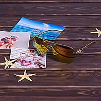 Солнцезащитные очки Kasai Касай KS8726c28 купить очки от солнца