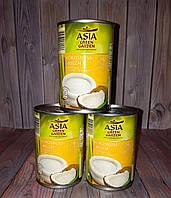 Кокосовое молоко Asia 400 мл