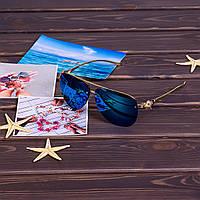 Солнцезащитные очки Kasai Касай KS8726c27 магазин очков