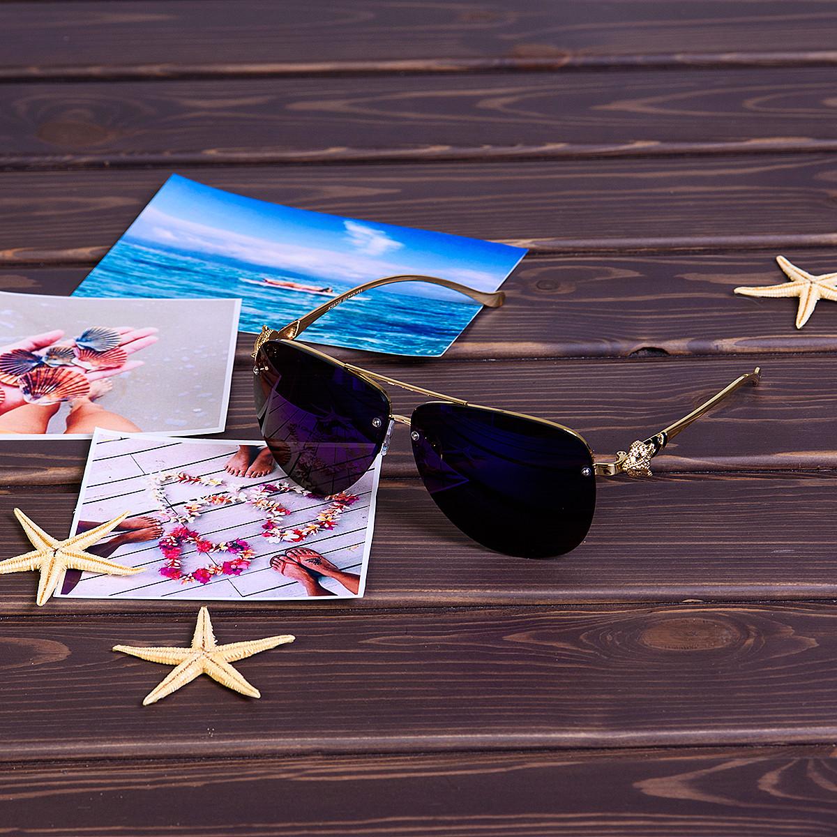 28382052d156 Солнцезащитные очки Kasai Касай KS8726c31 магазин мужских и женских очков