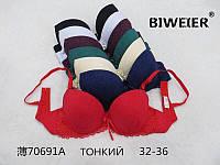 Ліфчик арт.70691,,,6
