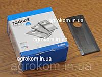 5036/01-045 Нож косилки роторной radura® grass «Rasspe» (Германия)
