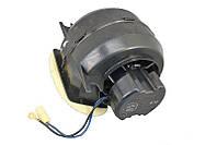 Мотор отопителя (печки) в сборе ВАЗ-2108, 2109, 21099