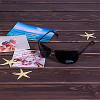 Солнцезащитные очки Matrix 08308c2-91 магазин солнцезащитных очков Украина