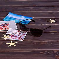 Солнцезащитные очки Aedoll YC3099c2 купить новые очки унисекс