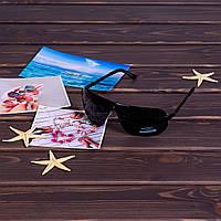 Солнцезащитные очки 08387c9-91-1 фирменные очки недорого