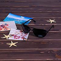 Солнцезащитные очки 08362c2-1 магазин брендовых очков