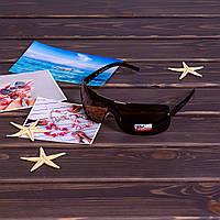 Солнцезащитные очки Crisli P18004c8-90 купить очки оптом Днепропетровск, Киев, Одесса
