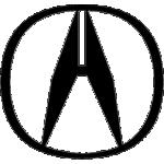 Acura