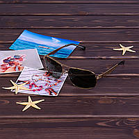 Солнцезащитные очки PRC polarized J22134c6 купить солнцезащитные очки поляризационные
