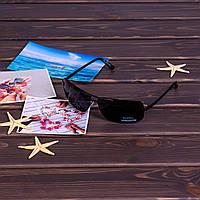 Недорогие солнцезащитные очки от солнца 08383c2