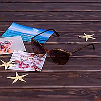 Солнцезащитные очки Aedoll 6323c2 очки 2016 женские тренды