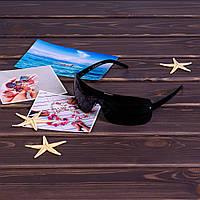 Солнцезащитные очки  P18051c9-91