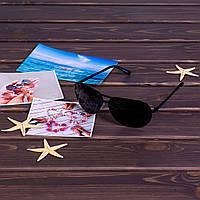 Солнцезащитные очки 08370c9-91-1 купить солнечные очки дешево опт и розница