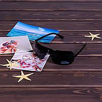 Хорошие солнечные очки Matrix polarized 08376c9 купить очки Матрикс