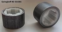 Втулка распорная Geringhoff Rota Disc 501065