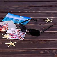 Солнечные очки PRC polarized J22121c8 купить поляризационные очки оптом Украина