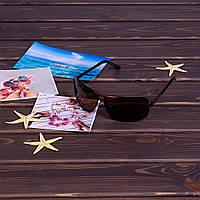 Солнечные очки 08386c12r-90 магазин солнцезащитных очков