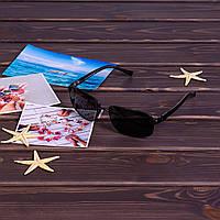 Солнцезащитные очки PRC polarized J22139c2 каталог солнцезащитных очков