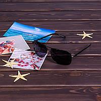Недорогие солнцезащитные очки PRC polarized j22135c2