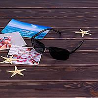 Солнцезащитные очки PRC polarized J22139c18 бренды очков от солнца