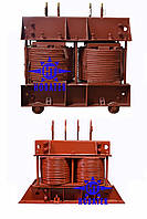 Реактор ТПЧ