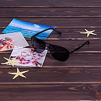 Модные солнцезащитные очки PRC polarized j22132D220-P91