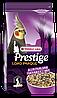 Versele-Laga Корм для попугаев Австралийских длиннохвостых. PRESTIGE Loro Par(Australian Parakeet)